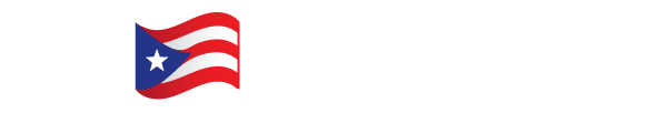 Puerto Rico Drug Card